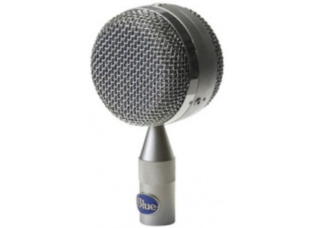 Blue Microphones B0