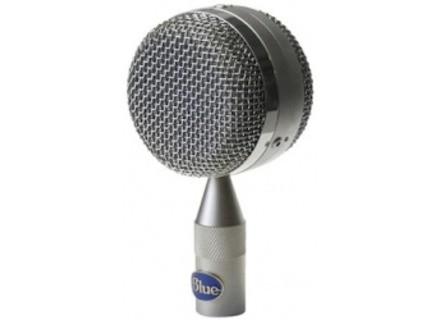 Blue Microphones Bottle caps