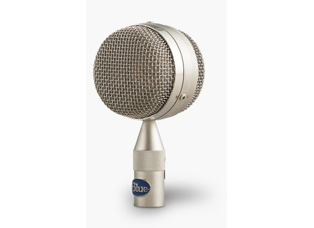 Blue Microphones B9