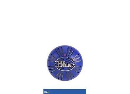 Blue Microphones BALL
