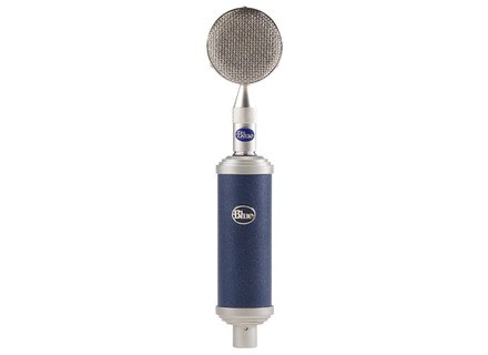 Blue Microphones BottleRocket Stage One