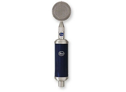Blue Microphones BottleRocket Stage Two