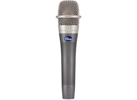 Blue Microphones enCORE 100 Series
