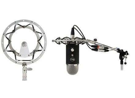 Blue Microphones Radius for Yeti