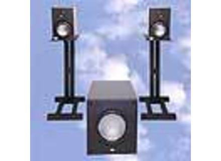 Blue Sky Sky System One 5.1