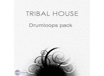 Bluezone Tribal House