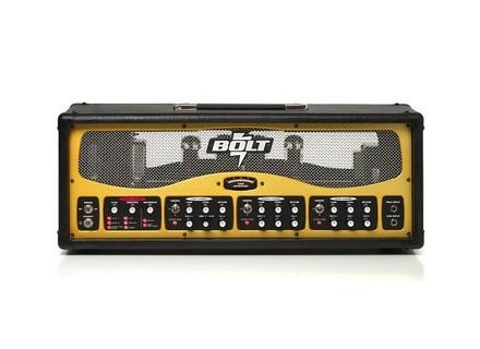 Bolt Amps BTH-100