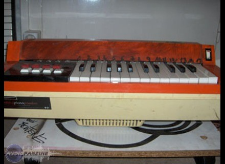 Bontempi HIT ORGAN