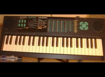 Bontempi KS 5600