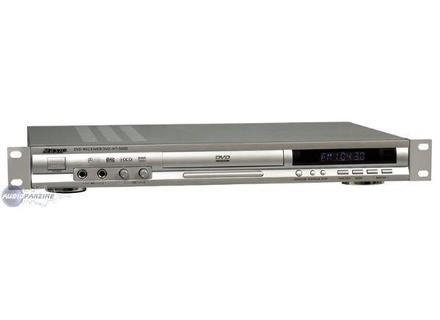 Boost DVD-340