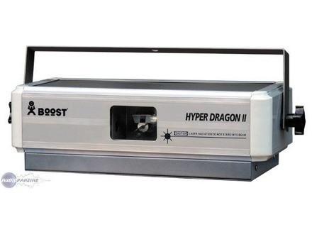 Boost Hyper Dragon II