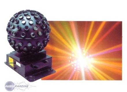 Boost Magic Ball Couleur