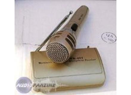 Boost Micro H.F. WK-601