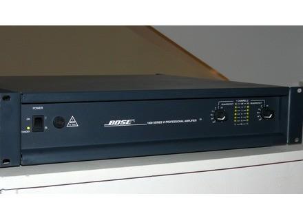 Bose 1600-VI