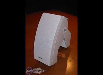 Bose FreeSpace 302A