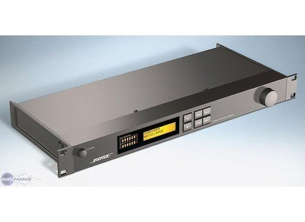 Bose Panaray System Digital Controller