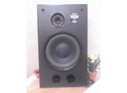 Bose xl4000 interaudio