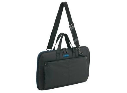 Boss BA-CB1 Carrying Bag