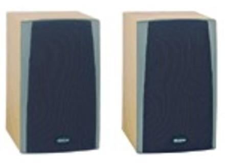 Boston Acoustics CR 75