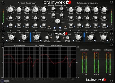 Brainworx bx_digital