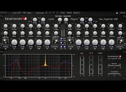 Brainworx bx_hybrid V2