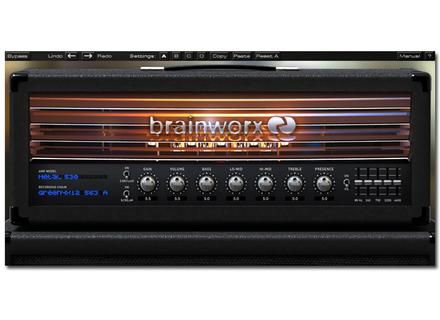 Brainworx bx_rockrack Pro