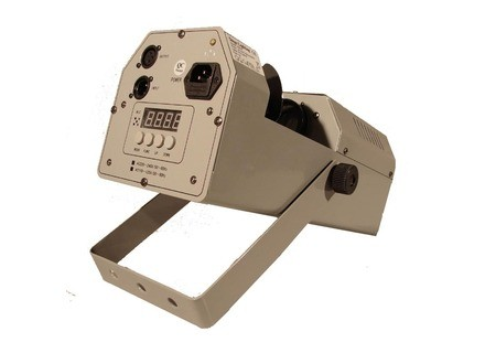 Bravy SM - 1 (Mini Scan)