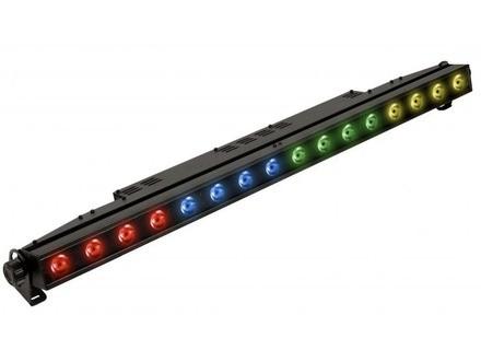 Briteq LED Pixel Bar RGB