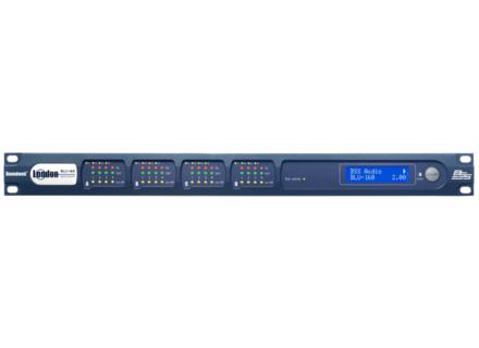 BSS Audio Blu160