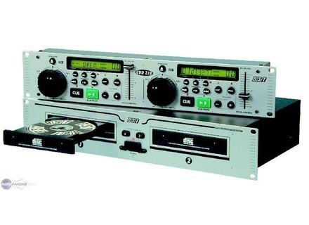 BST CDD-218