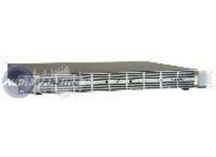 BST DXA-1700