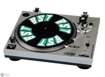 BST PR 78 / 80