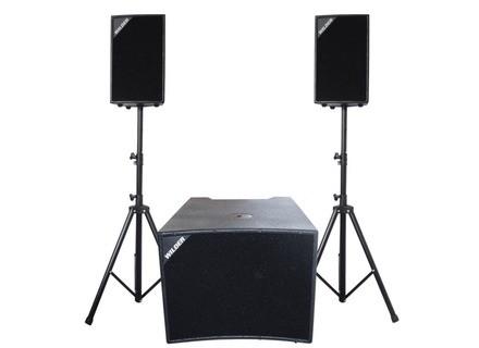 BST Soundmate 3