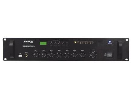 BST UPA-120 USB