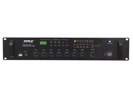BST UPB-240 USB