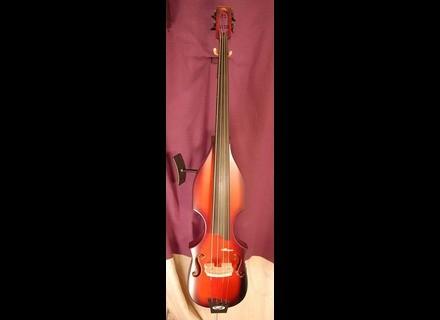 BSX Bass Allegro 4 String
