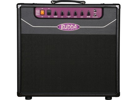 Budda Superdrive 30 Series II 1x12 Combo