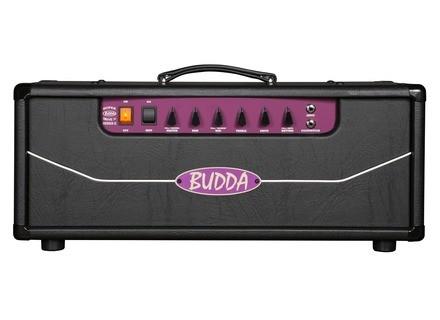 Budda Superdrive 30 Series II Head