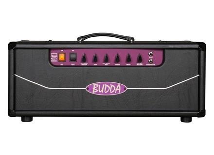Budda Superdrive 80 Series II Head