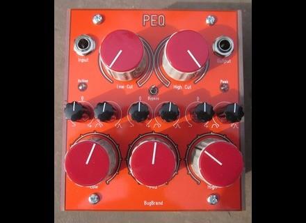 Bug Brand PEQ 2