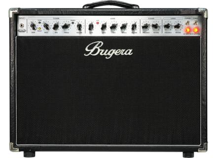 Bugera Modern