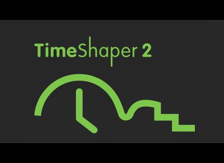 Cableguys TimeShaper 2