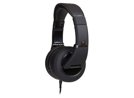 CAD Sessions MH510 - Black