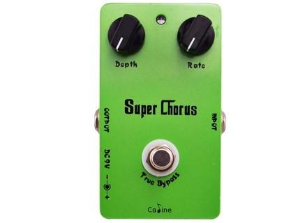 Caline CP-13 Super Chorus