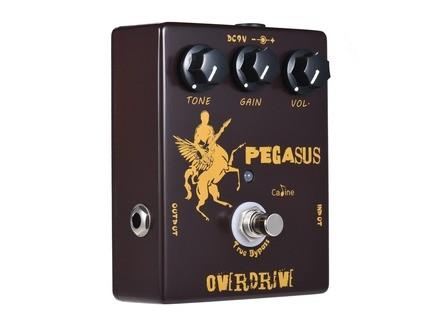 Caline CP-43 Pegasus