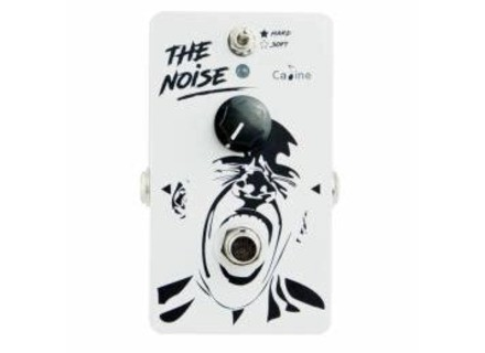 Caline CP39 The Noise