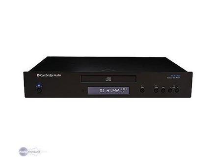 Cambridge Audio C 540 V2