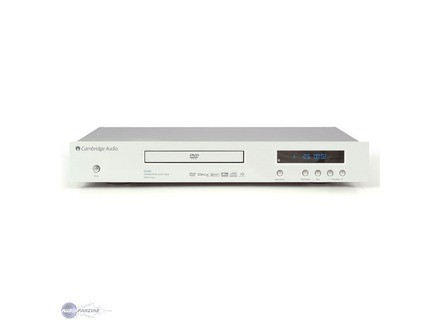 Cambridge Audio DVD89