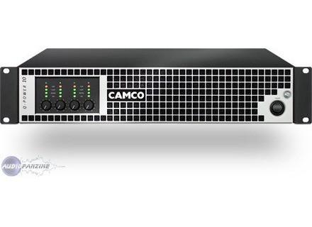 Camco Q-Power 6