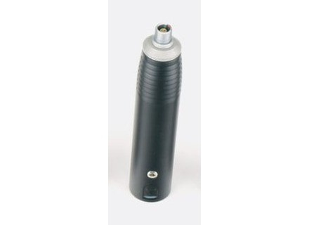 Canford Audio  20-768 Microphone Adapter